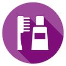 purple_posts_preventative