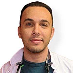 Dr. Abdalla